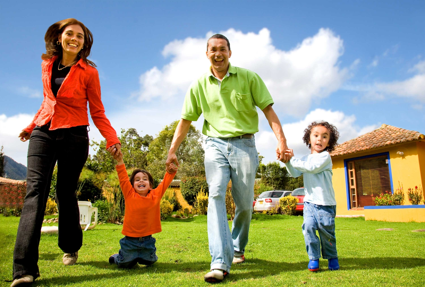 Best Herbal Health products for your family